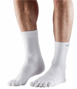 More about ToeSox Sport UltraLite Crew