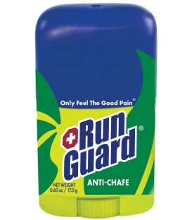 More about RunGuard Travel anti-schuur stick
